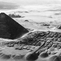 La vraie histoire de l'Égypte archaïque et prédynastique