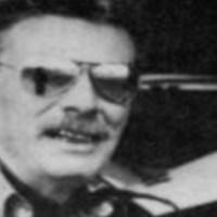 1986 Opération représailles. Paul Bennewitz un homme contre un empire