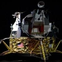 Les enjeux d'Artemis: une alliance spatiale et une flotte stellaire
