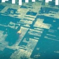 Bases souterraines et sous-marines