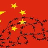 La Chine tente de créer une nouvelle race génétiquement supérieure