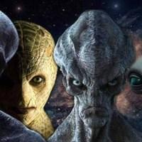 36 civilisations extraterrestres qui recueilleraient des données sur la Terre