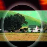 La science affronte l'inexpliqué dans un ranch paumé de l'Utah - 1