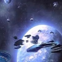 Les extraterrestres ont empêché une guerre nucléaire sur Terre pour assurer notre existence