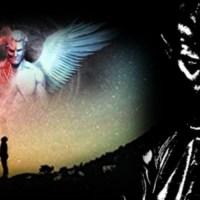 Les extraterrestres, les anges et la supercherie de la fin des temps