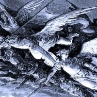 Enoch et les observateurs: la vraie histoire des anges et des démons