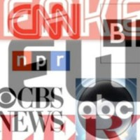 Les plus grandes histoires de Fake News de tous les temps