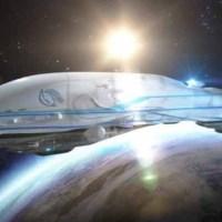 Les programmes spatiaux secrets: La plus grande dissimulation de tous les temps