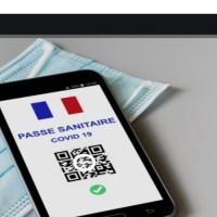 France: le Pass Sanitaire pourrait être supprimé