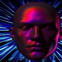 "Un ancien cadre de Google dit que les chercheurs en IA sont en train de ""créer Dieu"