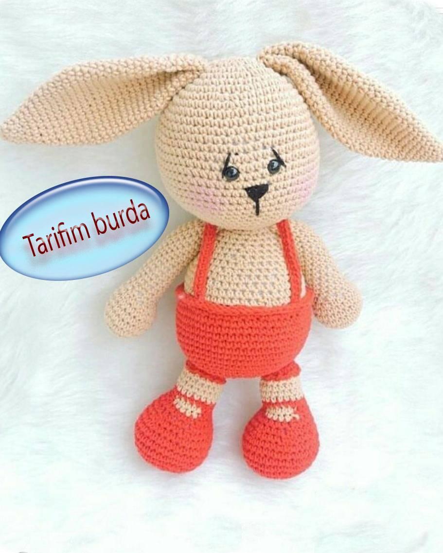 Phyllis Kay adlı kullanıcının Crochet panosundaki Pin | Örme ... | 1138x911