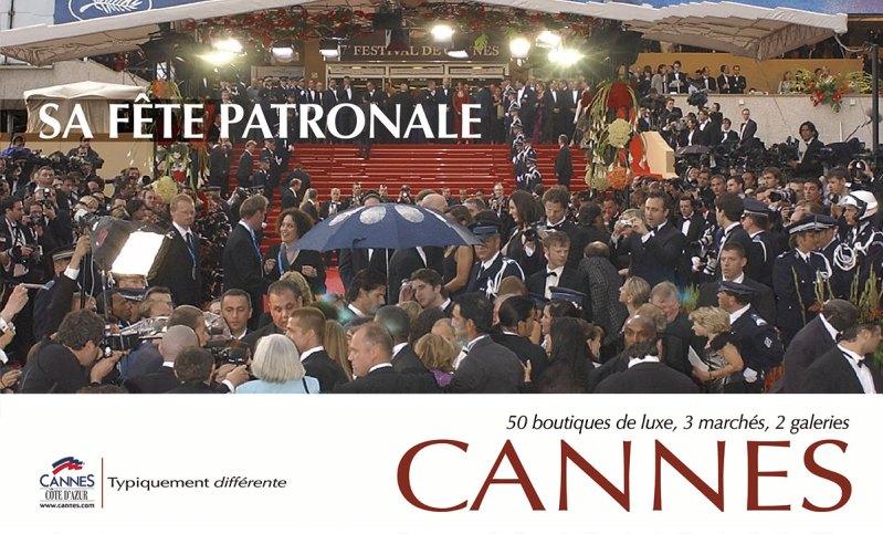 cannes-tourisme-1200x726-02