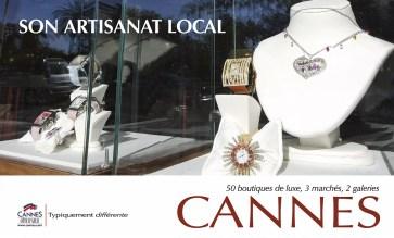 cannes-tourisme-1200x726-05