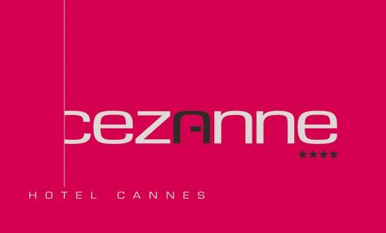 cezanne-1200x726-02