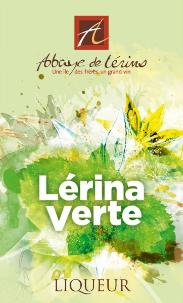 lerins-liqueurs-1200x726-15