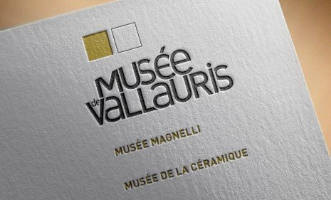 vallauris-musee-1200x726-01