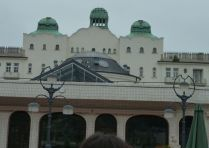 P1550931 a kupolák