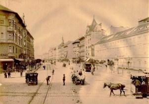 jozsef-korut_1800-as évek vége, gschwindt