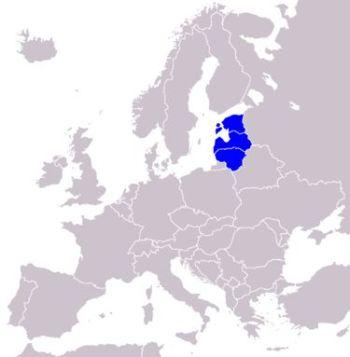 Baltic_States