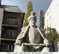 bathory-istvan-park-zuglo-p1660335-pasztor-janos-1958