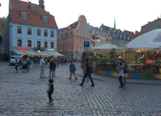 Riga IMG_2443 Tirgonu iela