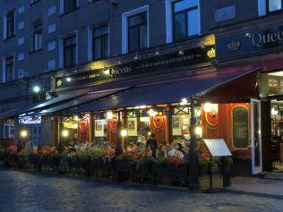 Riga IMG_7749 Gyö Kalku Iela-Mész utca 2-12, Queens R.