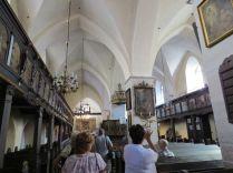 Tallinn IMG_8284 Gyö Szentlélek templom