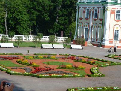 Tallinn P1650574 Kadriorg