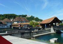 Luzern P1710540 a Mühlwerk