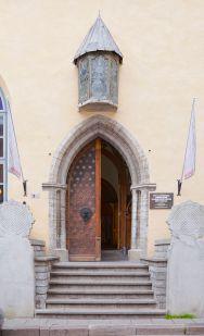 Museo_Estonio_de_Historia,_Tallinn,_Estonia,_2012-08-05,_DD_02 Pikk Jalg 17. Nagy Céh háza