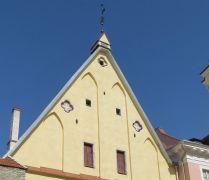 Tallinn IMG_8282 b Gyö Nagy Céhház Pikk Jalg 17