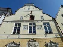 Tallinn P1650520 Pikk Jalg 26. Feketefejüek Céh háza