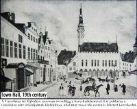 Városháza tér,_19._sz.