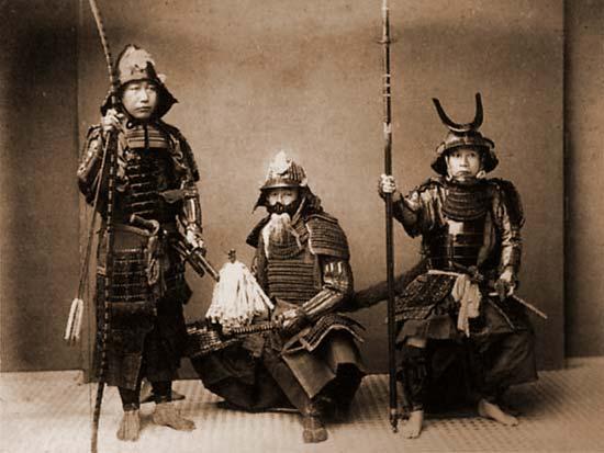 https://i1.wp.com/elissa.typepad.com/photos/uncategorized/samurai.jpg?w=620