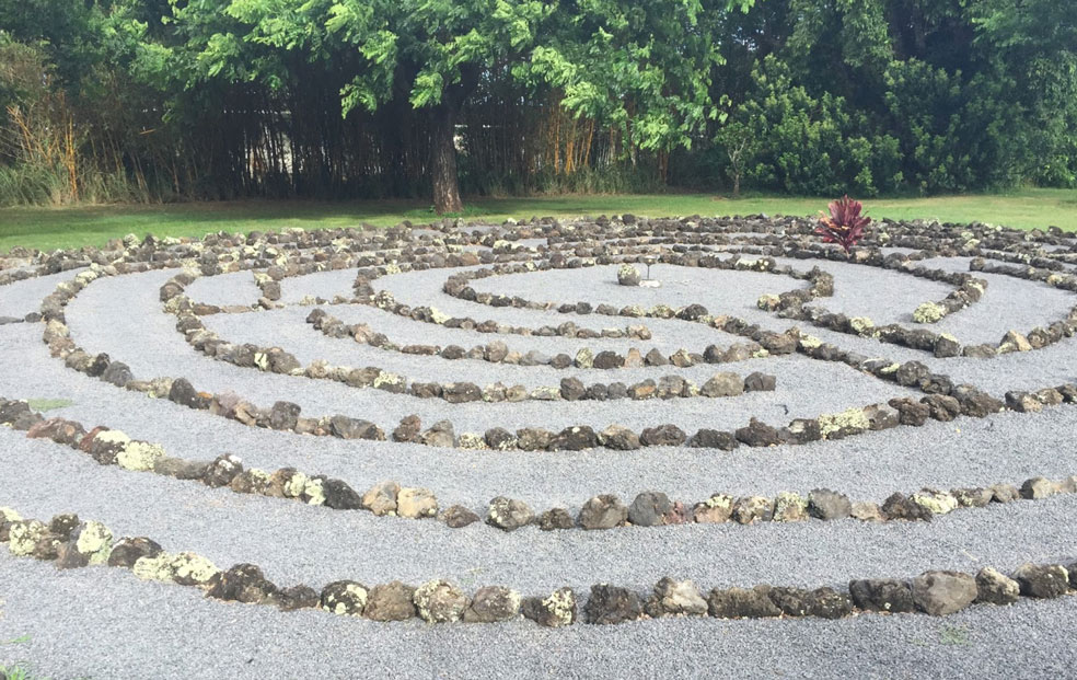 contemplation-circle-Lumeria-Maui