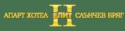 Aпарт-отель Элит 2, Солнечный берег