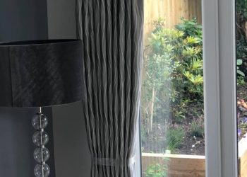measure curtains leeds curtain shop