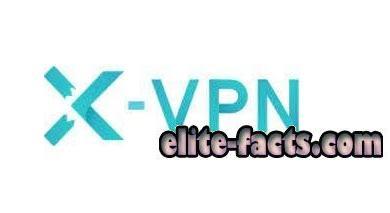 تحميل تطبيق x vpn مهكر للاندرويد