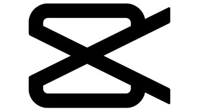 تحميل تطبيق cap cut مهكر للاندرويد والايفون اخر اصدار