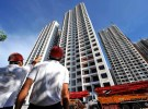 China's second-tier cities next in line for property boom, says Shanghai developer CIFI