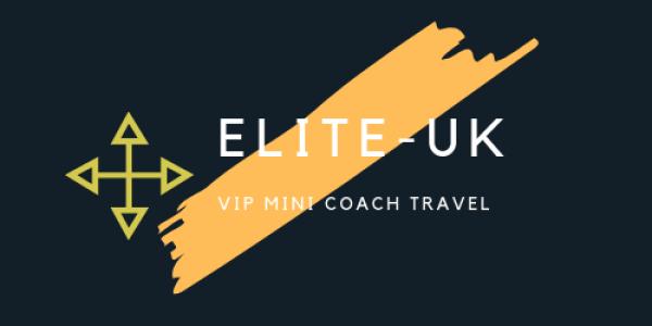 ELITE-UK