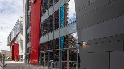 brentford-fc-community-stadium-elite-aluminium-systems-10