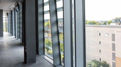 brentford-fc-community-stadium-elite-aluminium-systems-16