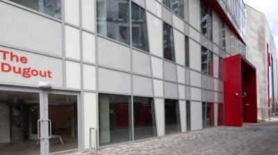 brentford-fc-community-stadium-elite-aluminium-systems-4