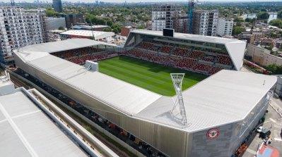 brentford-fc-community-stadium-elite-aluminium-systems-5