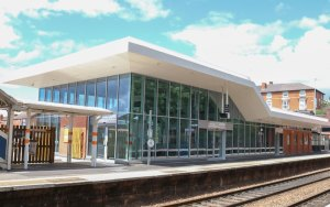 kidderminster-railway-station-7