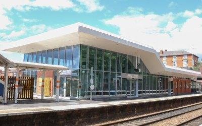 kidderminster-railway-station-7