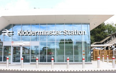kidderminster-railway-station-9