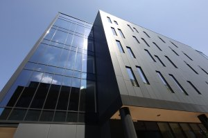 new-walk-leicester-13