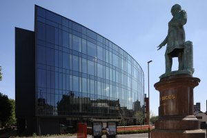 new-walk-leicester-2